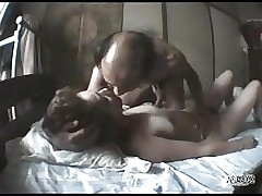 Home sexy videos - asian girl big ass