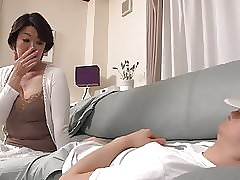 Hub porn tube - sex asian girl