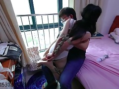 Adult porn videos - japan bus sex