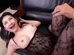 Kotone Amamiya sex video - japanese schoolgirl tube